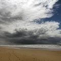 Atlantikküste bei Hilaire de Riez 4