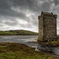 Carraig Howley Castle