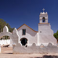 San Pedro de Atacama I