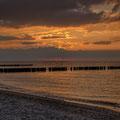 Strand bei Nienhagen 5