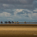 St.Peter-Ording 8