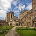 Trier - Dom II