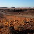 Namib Naukluft III