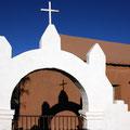San Pedro de Atacama II