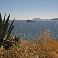 Costa del Sud V