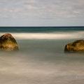 Strand bei Rerik 1