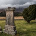 Cill Chriosd, zwischen Broadford und Elgol, Isle of Skye
