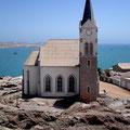 Lüderitz II