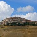 Castelluccio II