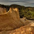 Colorado de Provence