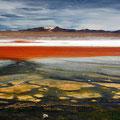 Laguna Colorada III