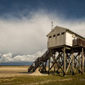 St.Peter-Ording 16