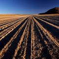 Siloli-Wüste IV