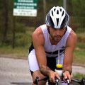 30 km Rad fahren IV