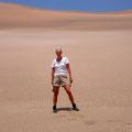 Namib III