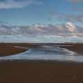 St.Peter-Ording 11