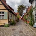 Stralsund III
