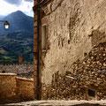 Montefortino I