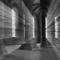 Kloster Maulbronn - Fotoexperimente 4