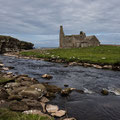 Alte Mühle bei Crosskirk