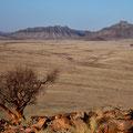Namib Naukluft I