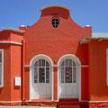 Lüderitz I