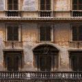 Fassaden I