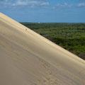La Dune Pyla 1