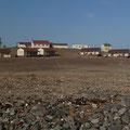 Terrace Bay (Foto von Jürgen)