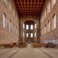 Konstantin-Basilika I