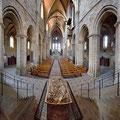Der Dom zu Bamberg