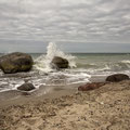 Strand bei Rerik 3