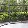 unter Glas - Museumsinsel Hombroich I