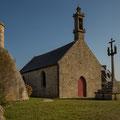 Brignogan Chapelle Pol