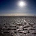 Der Salzsee Uyuni II