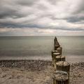 Strand bei Nienhagen 4