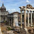 Forum Romanum II