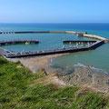 Port en Bessin I