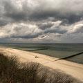 Strand bei Nienhagen 1