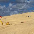 La Dune Pyla 2