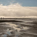 St.Peter-Ording 6