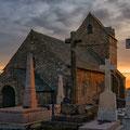 Eglise de Joburg