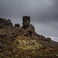 Dimmuborgir, Dark Castles