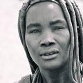 Himbafrau
