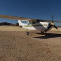 Cessna 210  Bj. 1978