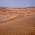 Namib I