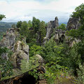 Panorama - 8 Bilder
