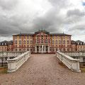 Bruchsaler Schloss 1