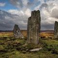 Callanish, Standing Stones 2