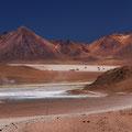 Die Dali-Wüste V